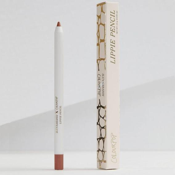 curvii-lippie-pencil-unicarton_800x1200